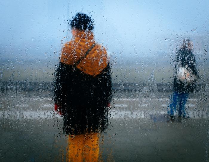 Cursus: signaleren en omgaan met psychische problemen voor vrijwilligers