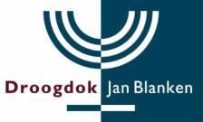 Lancering nieuwe website Droogdok Jan Blanken