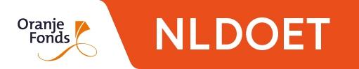 NL Doet  Verpleeghuis Careyn De Rozenhoek Nieuwenhoorn  .