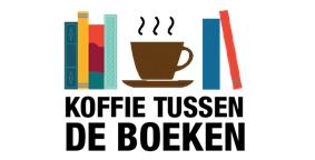 Koffie Tussen de Boeken Extra