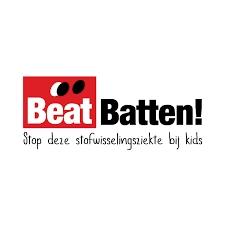 Afbeeldingsresultaat voor beat batten