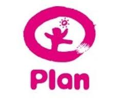 Afbeeldingsresultaat voor plan nederland logo