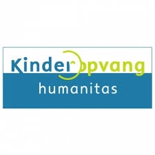Afbeeldingsresultaat voor kinderopvang humanitas