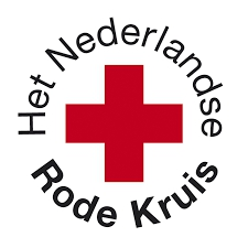 Afbeeldingsresultaat voor rode kruis logo