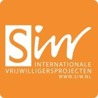 Afbeeldingsresultaat voor internationaal vrijwilligerswerk
