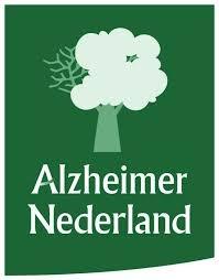 Afbeeldingsresultaat voor alzheimer nederland