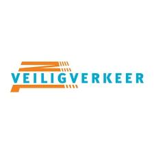 Afbeeldingsresultaat voor veilig verkeer nederland logo