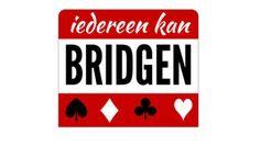 Bridgen in de Infirmerie