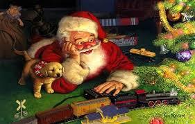 Sluiting Infirmerie tijdens Kerstperiode